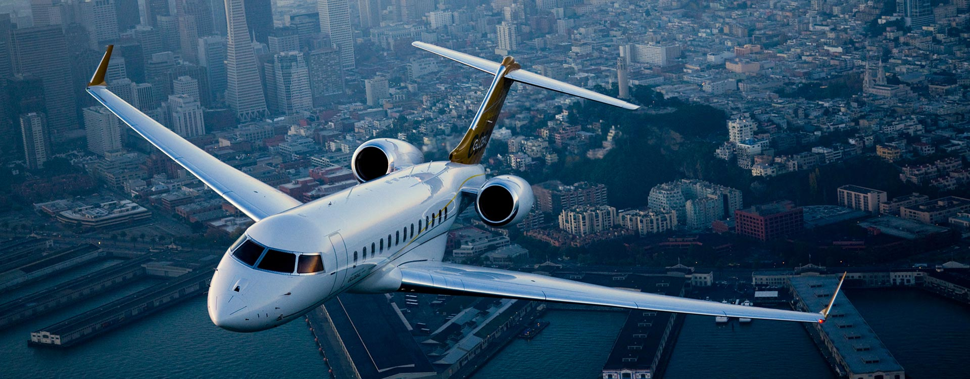 PRIVATE JET MANAGEMENT