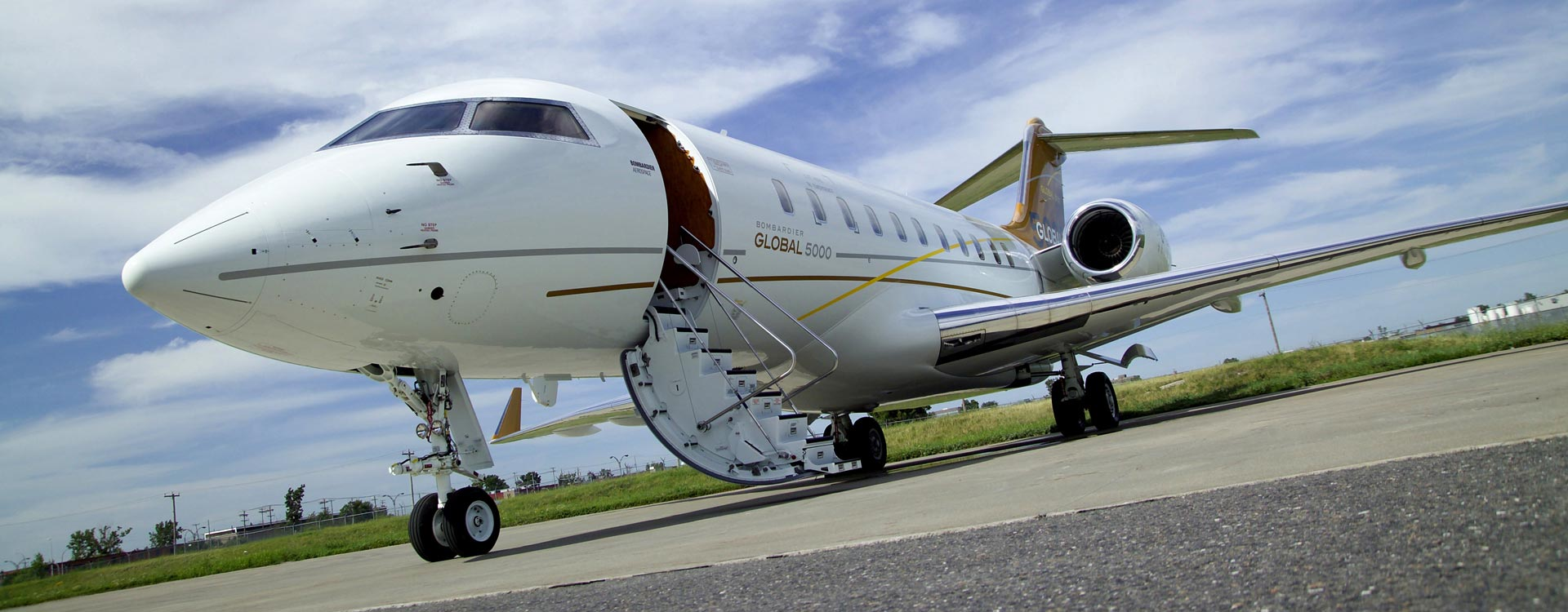 QUALITY AIR CHARTER SERVICE